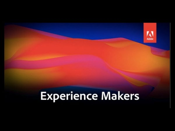 Adobe digs deeper into APAC with new podcast