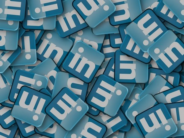 Keep it simple – a guide to LinkedIn engagement